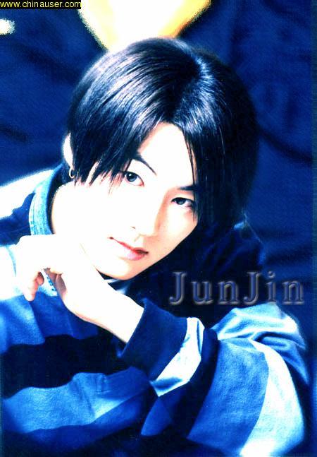 junjin1.jpg