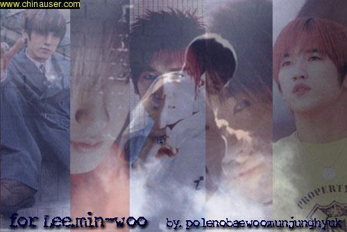 minwoo14.jpg