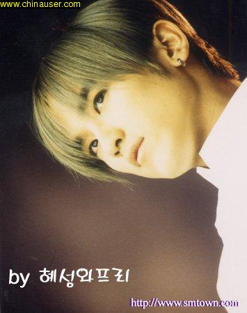 minwoo8.jpg