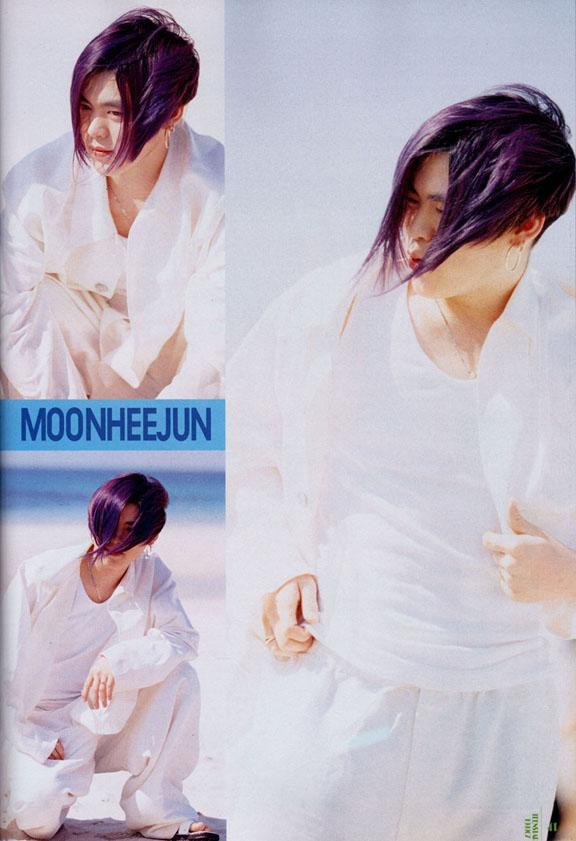moonheejun.jpg